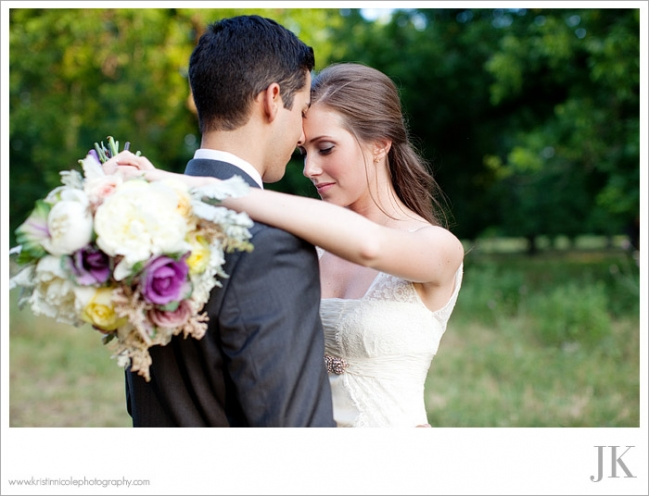 The Orchard | Azle Texas | Wedding Photographers