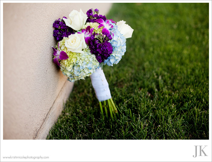 Dallas fort worth wedding photography Cappella Court Gardens military wedding photographers