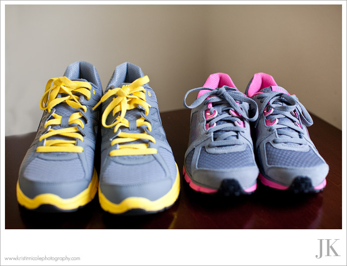 Dallas-wedding-photographers-personal-life-running-shoes