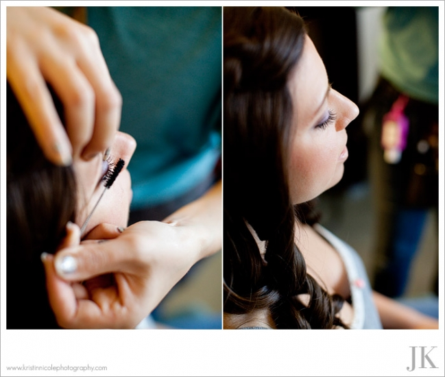 fort worth wedding photographers bridal session tips
