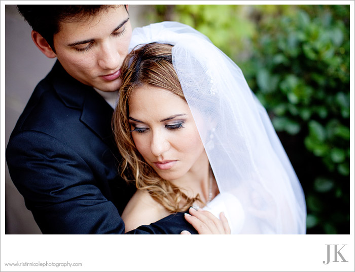 Las Colinas Canals after session wedding photographers