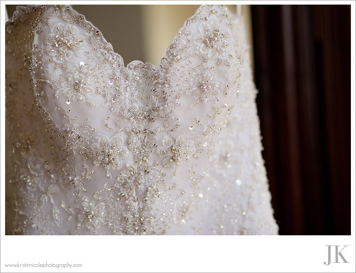 Stonegate Mansion Wedding Photography Fort Worth Photographers Jeremy and Kristin (1)