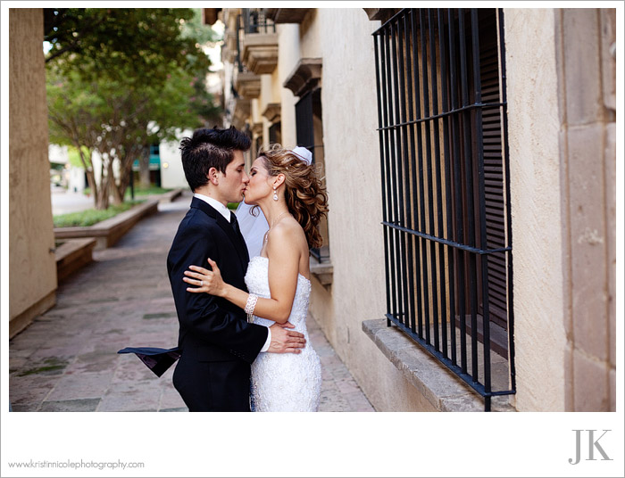 Las Colinas Wedding Photographers day after wedding photography session canals