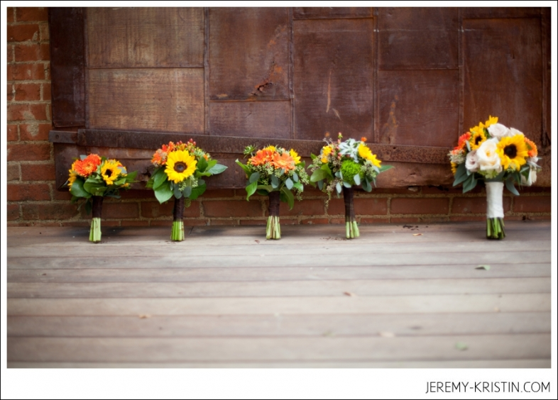 1 Art Space 111 Wedding Photography Fort Worth Texas