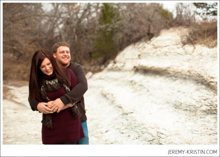 Petty Texas engagement session vintage rustic engagement vintage truck western southern engagement photographers