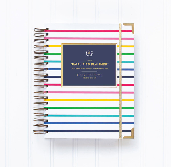 Emily-Ley-Simplified-Planner-2015-02_grande