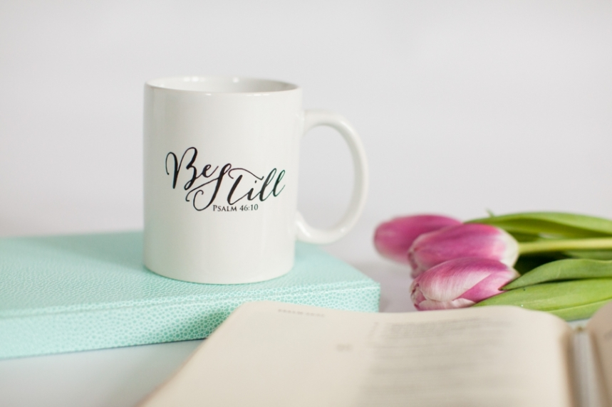 Mugs and Necklace-4