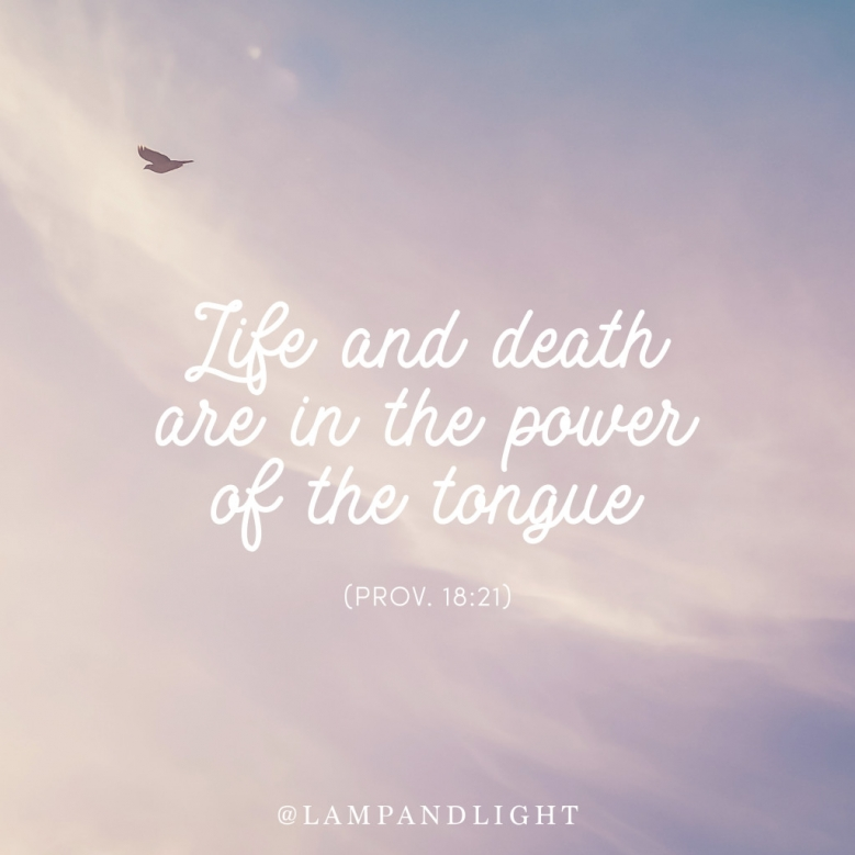 Proverbs-lampandlight-graphics-DAY8